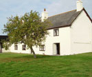 Court Farm Holiday Cottages