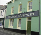 Watchet Radio Musuem