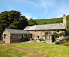 Best of Exmoor Cottages
