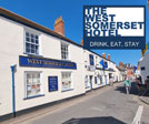West Somerset Hotel and Bar