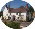 White Horse Inn Bed & Breakfast