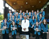 Watchet Town Band