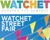 Watchet Street Fair