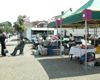 Watchet Market